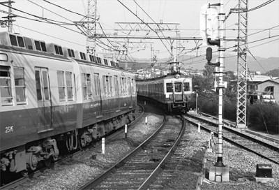 19711105img_020s.jpg