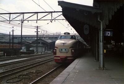 20050910.jpg