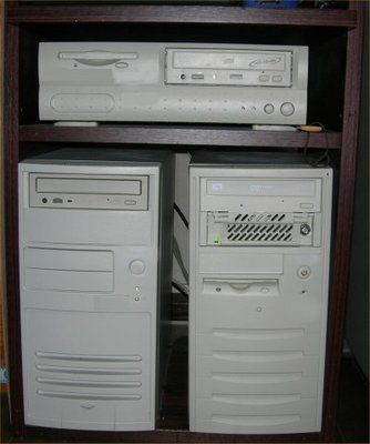 20050923.jpg