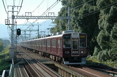 20051105b.jpg