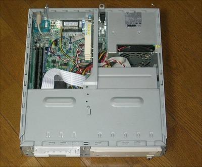 20051230.jpg