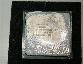 20051230c.jpg