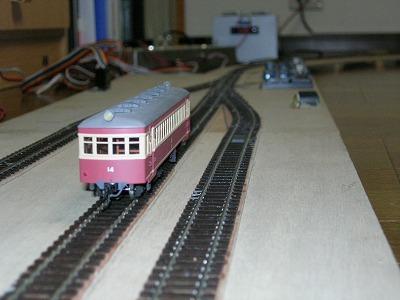 20051231b.jpg