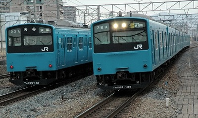 20060125.jpg