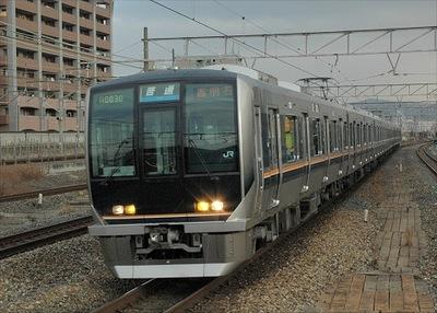 20060126.jpg