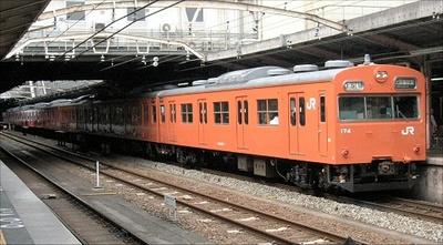 20060206.jpg