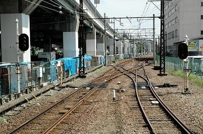 20060715b.jpg