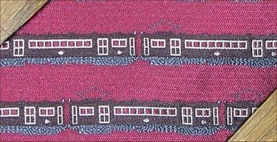20070411.jpg