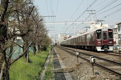 20070412.jpg