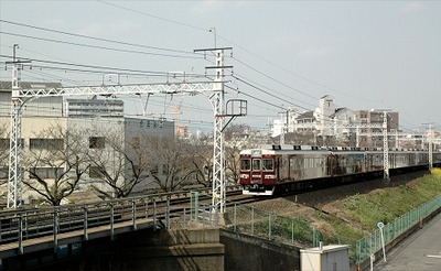 20070412a.jpg