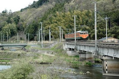 20070424.jpg