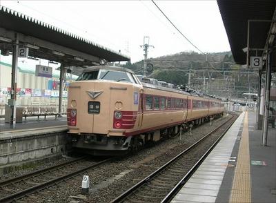 20070426.jpg