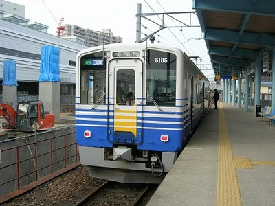 20070503c.jpg