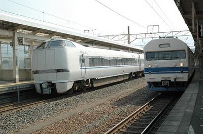 20070503g.jpg
