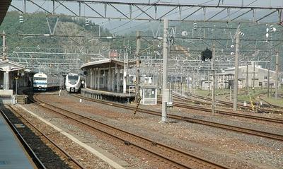 20070504f.jpg