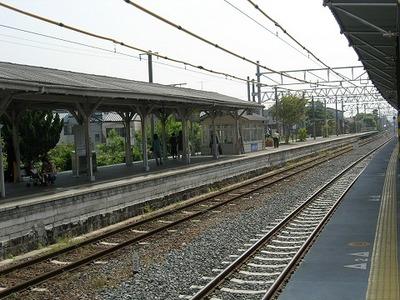 20070508.jpg