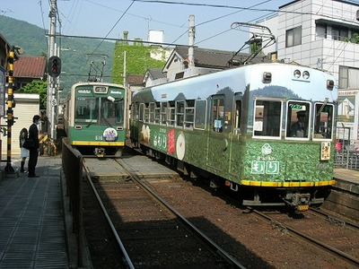 20070509a.jpg
