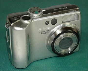 20070513b.jpg