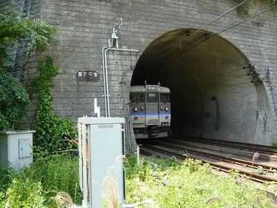20070524b.jpg