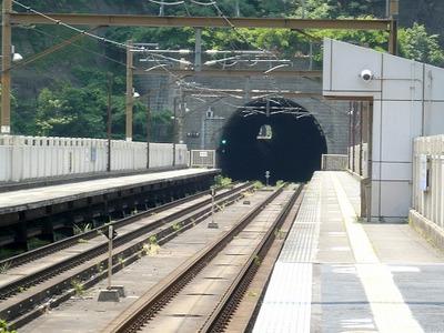 20070602.jpg