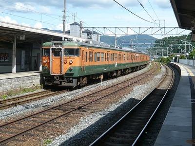 20070808b.jpg