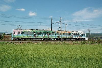 20070818b.jpg