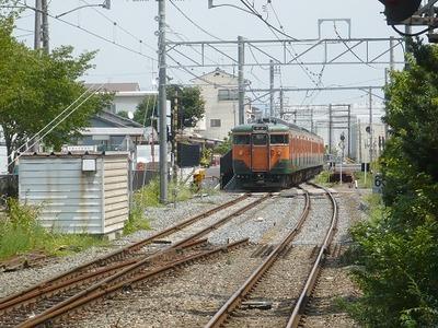 20070828.jpg