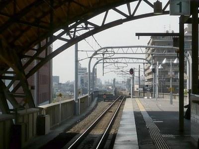 20070913.jpg
