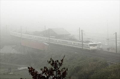 20071124a.jpg