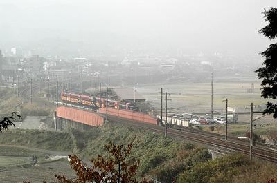 20071124c.jpg