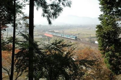 20071124d.jpg