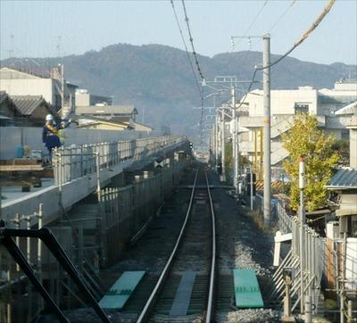 20071129b.jpg