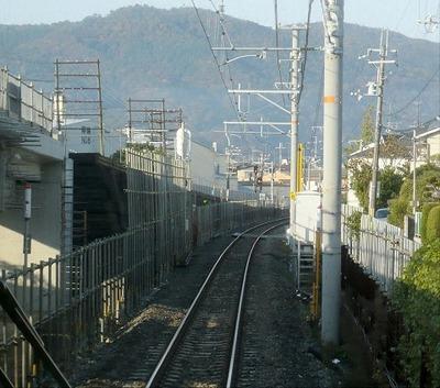 20071129d.jpg