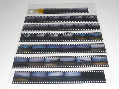 20071130.jpg