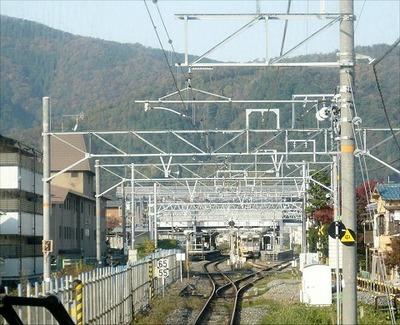 20071130b.jpg
