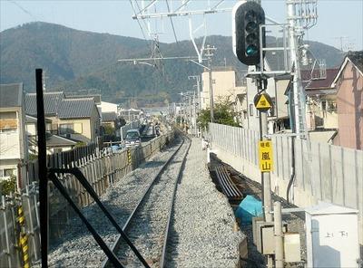20071130f.jpg