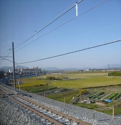 20071209b.jpg