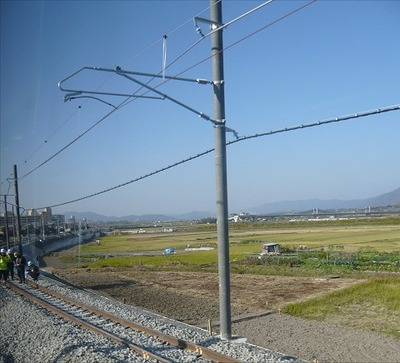20071209c.jpg