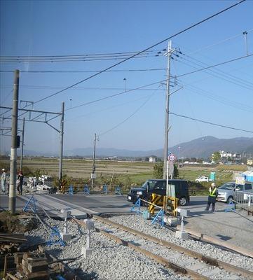 20071209d.jpg