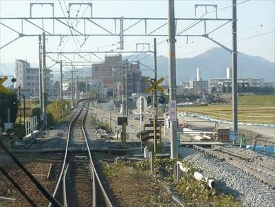 20071209e.jpg