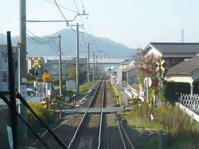 20071209f.jpg