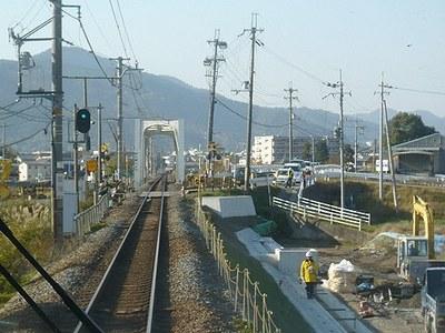20071209g.jpg