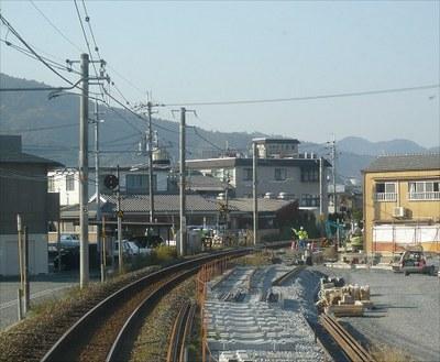 20071209h.jpg