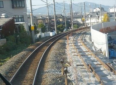 20071209k.jpg