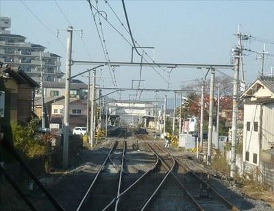 20071209n.jpg