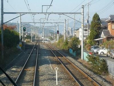 20071209p.jpg
