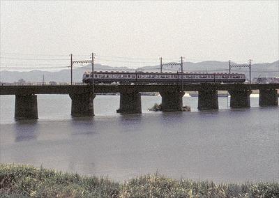 20071223a.jpg