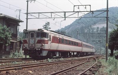 20071226a.jpg