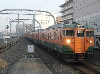 20080109b.jpg