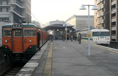 20080109c.jpg